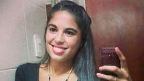Caso Micaela García: a través del fiscal, Wagner les pidió perdón a los padres de la joven