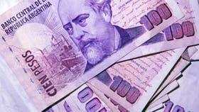 Rogelio Frigerio confirmó que intentan avanzar con la implementación del nuevo billete