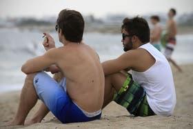 Gran Bretaña pidió más información sobre la legalización de la marihuana en Uruguay