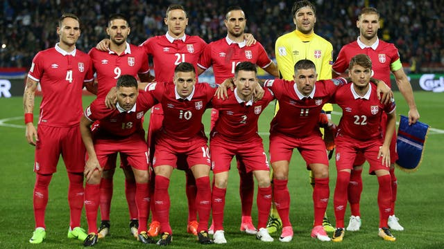 Conoce los 12 estadios donde se jugará el Mundial Rusia 2018