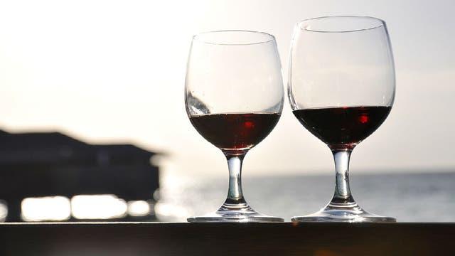 Las mejores apps para disfrutar del vino