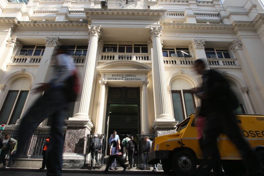 Los bancos sacan r dito a sus inversiones inmobiliarias de for Inmobiliarias de bancos