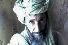 Bakhritdin Khakimov hoy tiene 53 años y vive en una tribu afgana