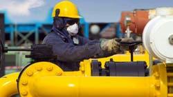 El Gobierno ordenó a las industrias no usar gas y peligra el suministro de GNC