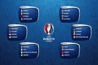 La radiografía de los 24 equipos que participarán en la Eurocopa