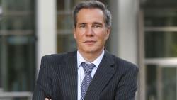 Se difundió un nuevo audio de Alberto Nisman