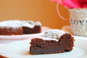 3 recetas de tortas borrachitas