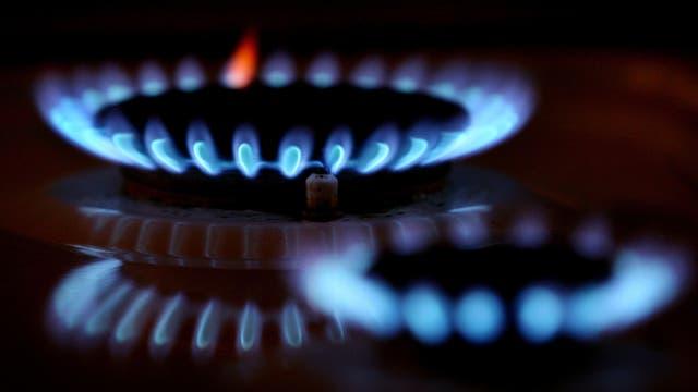 Confirman topes de hasta 500% para la suba del gas