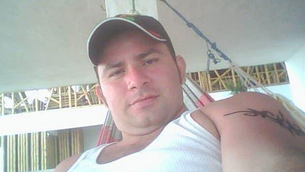 José Luis Pérez Castro (31)