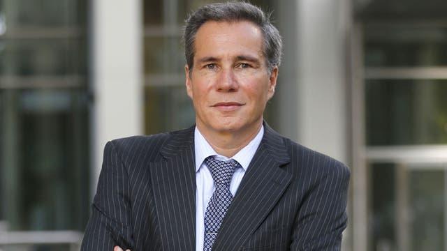 El gobierno sigue la causa que investiga la misteriosa y violenta muerte del fiscal Nisman