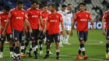 Fotos de Superliga