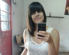 El acusado por el femicidio de Cintia Laudino llegó a pasar un par de horas escondido debajo de su cama