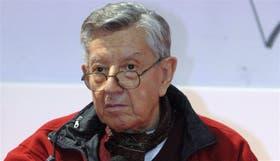 Francisco Solano López fue reconocido en nuestro país y en el exterior