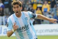 Horarios y TV: Racing despide a Diego Milito y se define el descenso al Nacional B