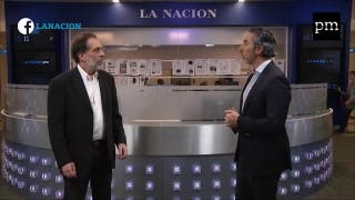 Columna de espectáculos de Marcelo Stiletano