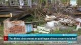 Las 206 obras frenadas por la Uocra en La Plata