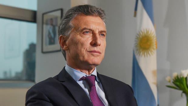 Macri ordenó acelerar el plan para ahorrar trámites y bajar costos burocráticos
