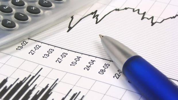 En el mercado aconsejan invertir en Lebac
