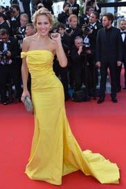 20 cosas que nadie sabe sobre Luisana Lopilato