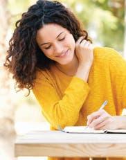 7 claves para potenciar tu creatividad