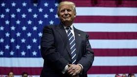 La decisión de Trump tendrá múltiples efectos