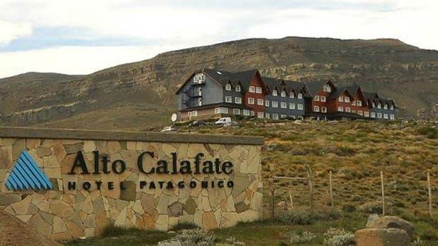 Los peritos de la causa pudieron detallar cómo fue la operatoria por la cual Austral Construcciones SA y otras cinco firmas del empresario patagónico terminaron nutriendo las arcas de la familia Kirchner
