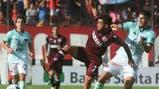 Fotos de Club Atlético Colón de Santa Fe