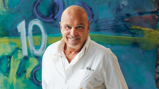 Daniel Bottero, el ociólogo experto de la semana