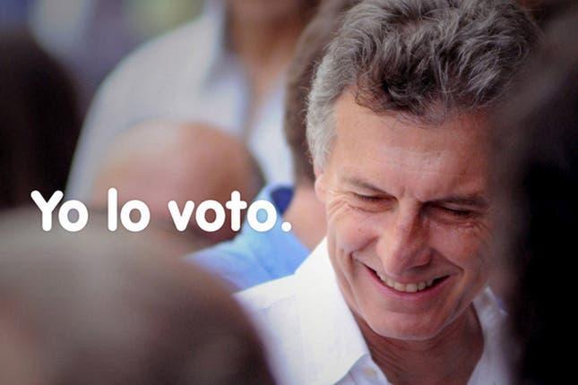 Macri: No va más el roba pero hace, pasaron de un 5 al 100%