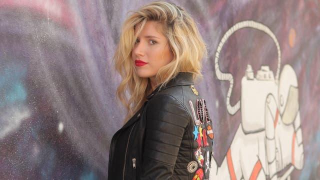 De elegida de Pepe Cibrián a una de las bailarinas más populares de ShowMatch