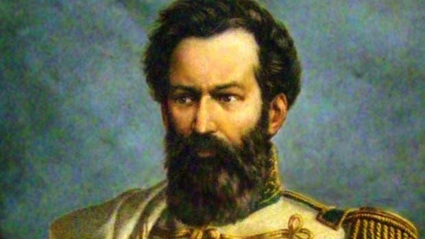 Este sábado es feriado: recordamos a Martín Miguel de Güemes