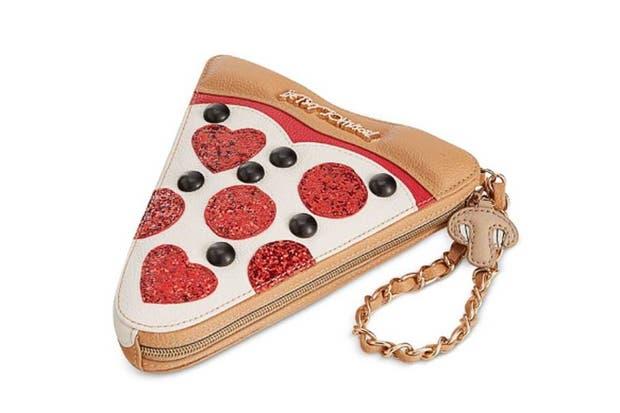 Las más foodies no se resistirían con esta pizza que pueden llevar a todos lados. Foto: sosmujer.tv/