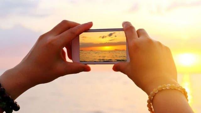 """La nueva tecnología """"tiene el potencial de ser muy útil para cambiar imágenes en tiempo real en plataformas móviles"""", según Jon Barron, investigador de Google"""