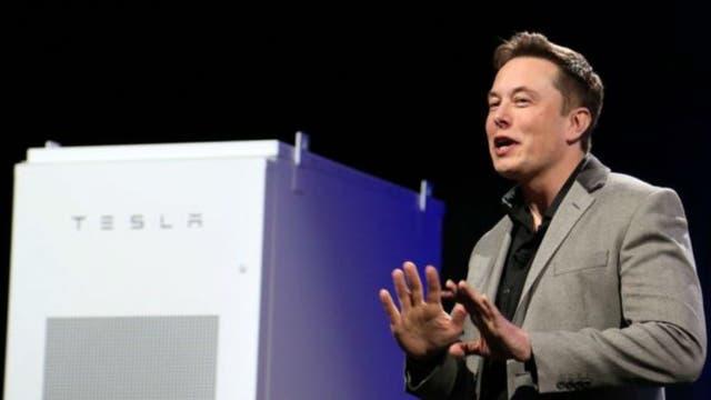 Elon Musk ha estado conversando con las autoridades de Puerto Rico sobre la posibilidad de reconstruir la red de energía de la isla con tecnología solar