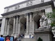 ¿Nueva York con clima imposible? Opciones para salir y no morirse de frío