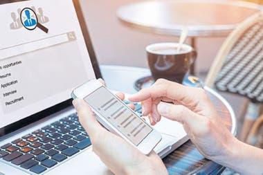 La plataforma está operativa en ocho países y factura US$1,2 millones anualmente