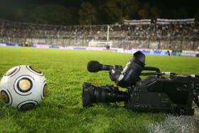 """El """"Fútbol para Todos"""", un déficit del Gobierno nacional"""