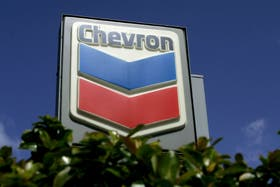 La sentencia contra Chevron en Ecuador sigue trayendo polémicas