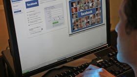 Le armaron una cita a ciegas por facebook y lo detuvieron, estaba acusado de violación