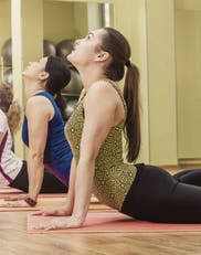 Las nuevas propuestas para hacer ejercicio