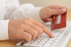 Clientes online: por qué abandonan el carrito de compras