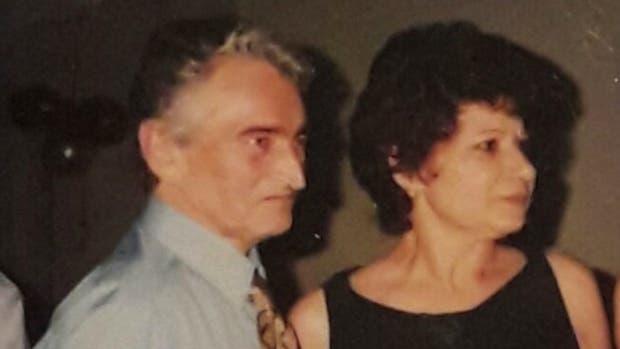 Hugo e Irene