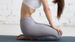 Hay varias técnicas y programas de ejercicios para realinear los músculos abdominales que idealmente deberías consultar con un fisioterapeuta