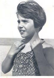 Recuerdos de la niñez, mis días de pupila en el Quilmes School