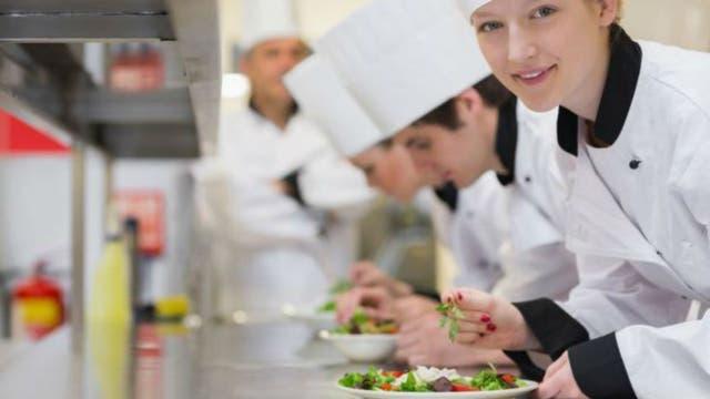 Para los especialistas, Uruguay, México y Colombia ofrecen mayores oportunidades laborales para los jóvenes