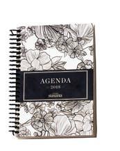 Planificá tu año con la agenda de Revista Susana
