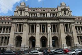 La Corte Suprema ya podría tratar una presentación contra los cambios en el Consejo del Magistratura