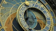 What will become of your week: horoscope from 8 to 14 October - 08.10 ... - LA NACION (Argentina) 2