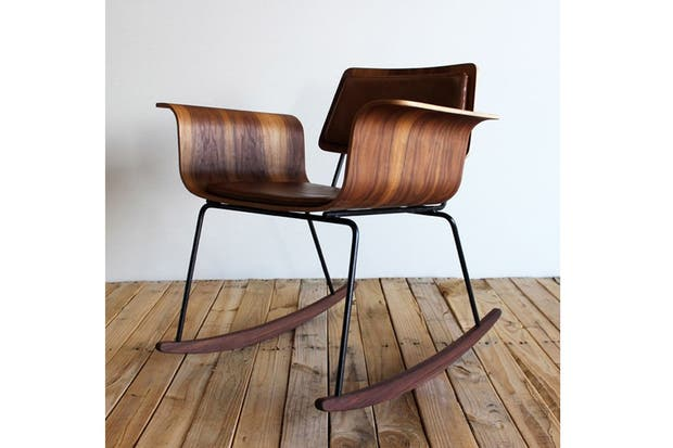 Foto: archiproducts.com.
