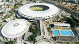 Fotos de Juegos Olímpicos